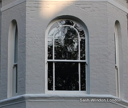 sash window london draught proofing. Black Bedroom Furniture Sets. Home Design Ideas