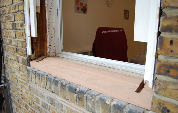 Sash Window London Sash Window Repair Amp Restoration